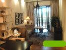 中国美林湖广州后花园二手房55.9万元