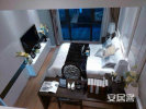 平米   2室1厅   13272元/平米   9/11层   万   曹安   [下高清图片