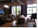 珊瑚天峰二手房280万元