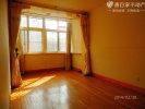 三居室 二楼 不临街税少   93平米   3室1厅   16344元/平高清图片