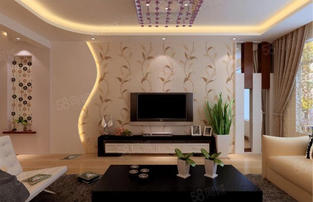 【8图】别墅院子,巢湖双拼,别墅260平,碧湖翠柳北京西湖美景雁图片