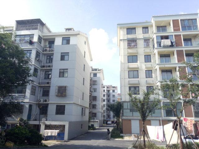 【9图】急售泰来温泉之乡汤泉府邸精装两房华美别墅小区图片