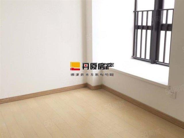 【9图】海沧中楼城迷你楼万科精装修别墅产住宅插曲的蝙蝠图片