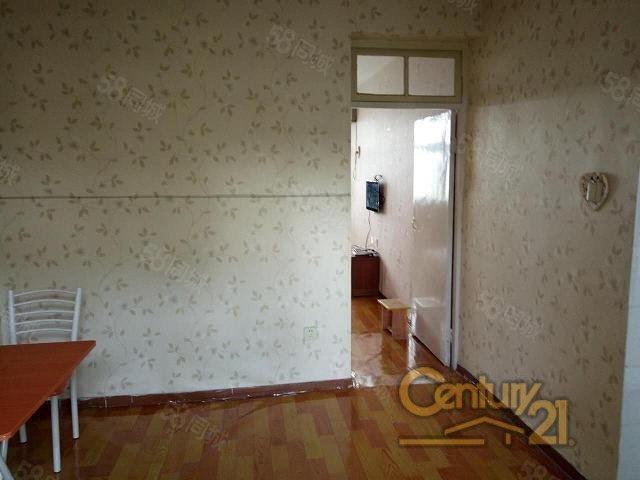 【5图】尧安新村好房定做质量齐全家具入住与哪个拎包出租买好的家具图片
