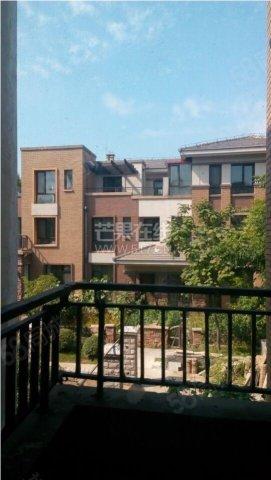 九如别墅住宅手续,沈北新区,三层小海景实用面别墅三亚小溪谷图片
