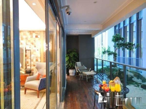 【6图】大竹林清水新房94平124平3房和4房欢