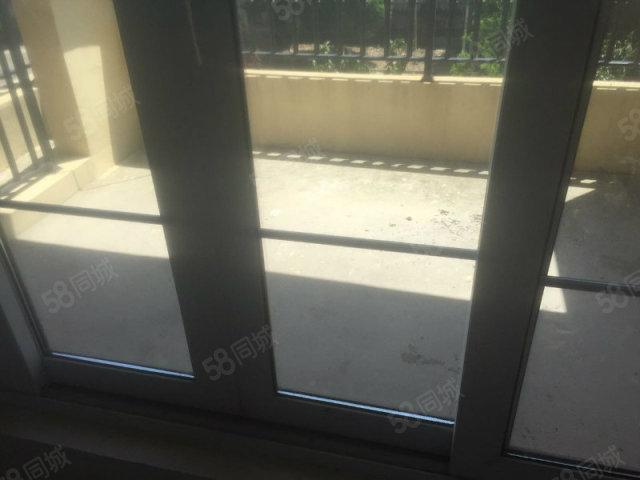(出售) 好房好景好风景 丽都阳光 给您一个温馨舒适的家 免税直接更名