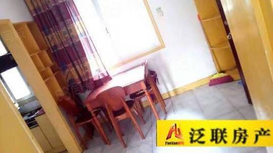 【4图】宝龙小学对面宁化小学后面宁化新村2广场局直图片