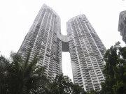 东海国际公寓
