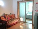 50 70平米二室房源图装修图普通住宅红谷滩二手房 高清图片