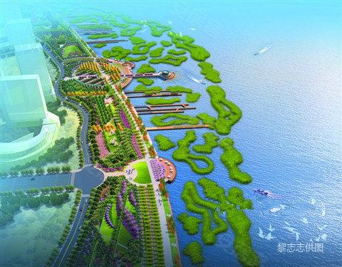 吴江滨湖新城绿地集团团购开始了 凡