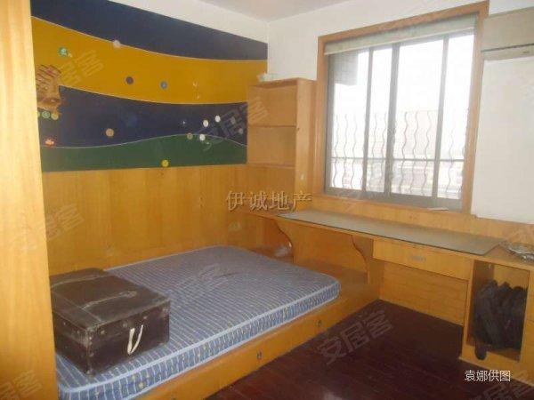 【金牛西南建筑设计院家属楼二手房,4室2厅2卫德国室内设计网的微博图片