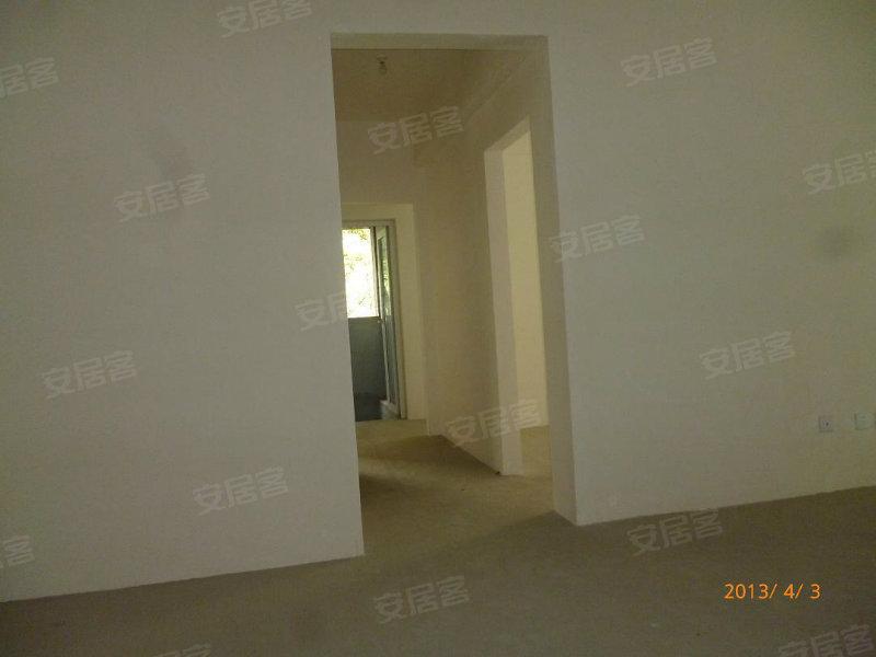 成都天府新区房价图片