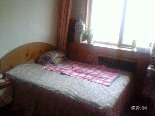天众园 中等装修 双阳卧室有客厅 房子