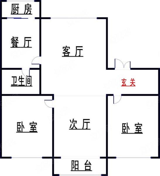 北京家乐福营业时间 家乐福营业时间 北京家乐福