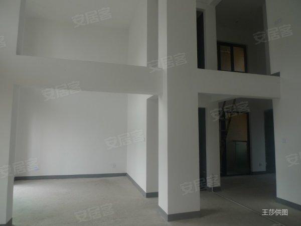 城北高档小区,风雅乐府 loft户型 宽敞大气 可做一手办理高清图片
