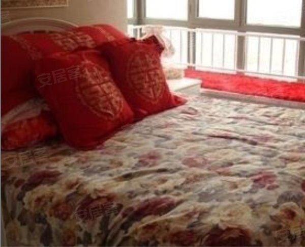 精装修 房屋出租 房子干净整洁 温馨舒适
