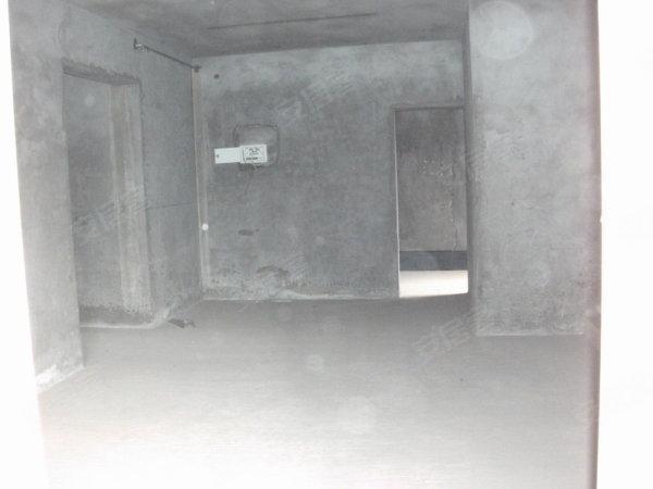 型.编号(4205)[南城花园]  红光大道71号3室2厅2卫,120.0平米高清图片