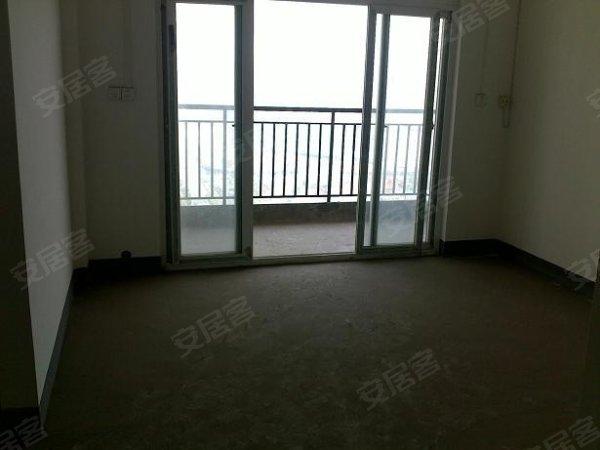 南桥寺总价39万的电梯两房,确实便宜,走过路过机会别错过哦图片