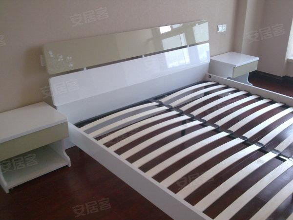 35平米, 3100元, 酒店式公寓,欧式装修,联华超市,庆春东路,