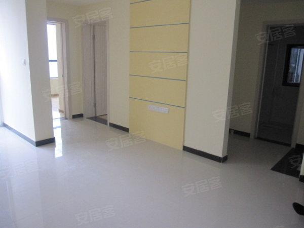 两江新区,全新装修2房出售50万