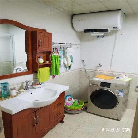 永泰城大户型两室一厅精装修钻石楼层建筑105米售价86万!