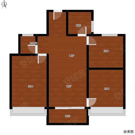 4kflash楼房素材