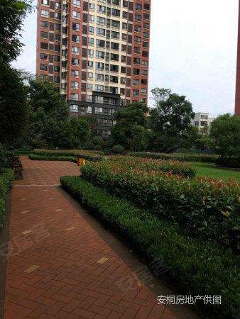 许昌蜀州风景区