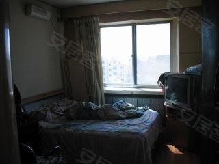 简装修  单价:9000 元/平米建造年代:1992年楼层:6/6装修:普通