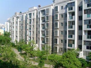 香城花园 一至四期 130万元, 香城花园三期 三区 多层 精装3房 黄金三...图片 15667 320x240