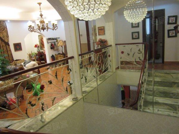 洋房地下室装修图片 花园洋房一楼带地下室,花园洋房地下室