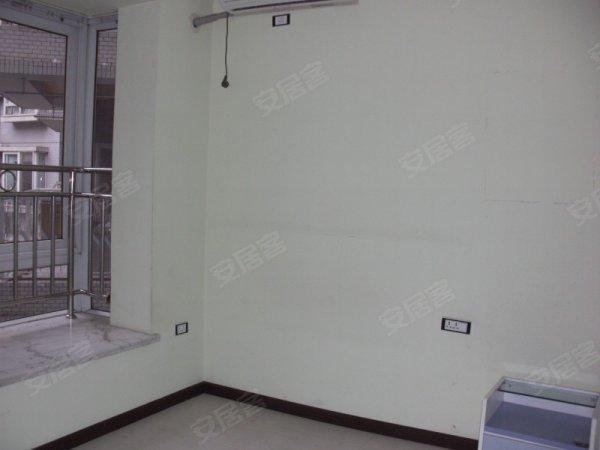 重庆十大期待楼盘之一.  世纪阳光新尚城地址:红光大道30号高清图片