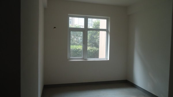 锦绣龙城新房无后期 特价6500均价