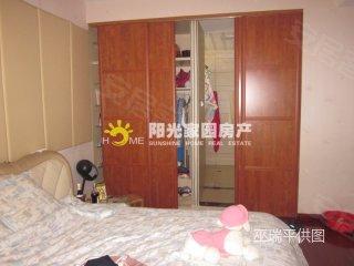 南江滨公园电梯复试楼房,居家豪华装修
