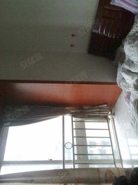 雅豪丽景租房, 55平米, 1100元, 天星桥 优质小户型急租图片