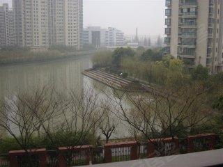 620万元, 东方城市花园二期楼王出售,198平米正四房,风水宝地