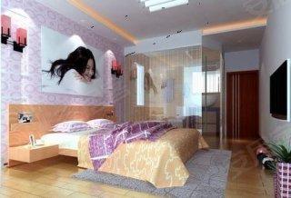 长洲恋海园稀缺一楼带100平米院 精装修 价格绝对超值高清图片