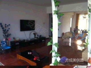 【多图】天泽园4室精装修满5年带车库带120平
