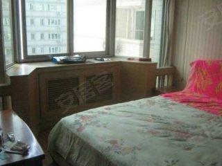 丰汇园园中园精装修一居出租,小公寓