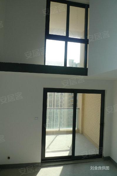 风雅乐府,经典86方,一家人居住的良好住所 , 风雅乐府二手房高清图片