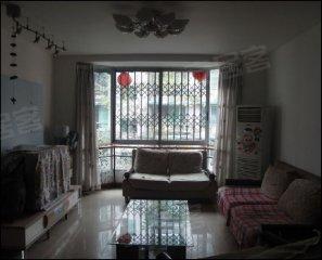 草堂片区 1.7环 精装套三 2000房子外墙砖 单价便宜 高清图片