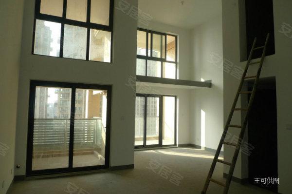 风雅乐府最低价格,南北通透,三房朝南,loft5.6米层高 , 风雅乐高清图片