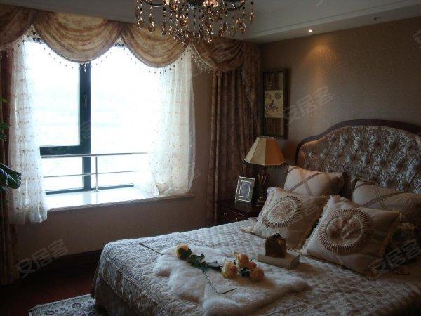 东上海精装3房 装修20万 总价单价 实惠的房子 房东急卖