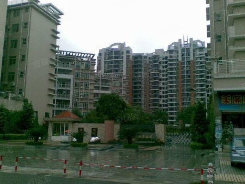 宝翠花园小区照片
