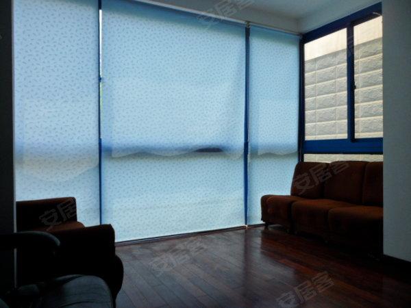 *熟悉的小区是:仁恒家园、高东 中高档公寓在阳光下做人,风雨中