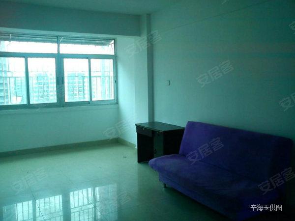 仅需27万, 兴华花园 宝安 二手房, 3室2厅2卫, 87万元 深圳安居客