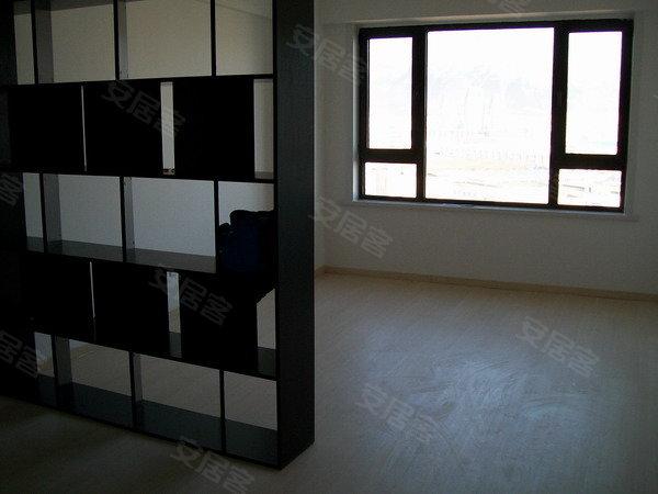 是在找小户型房源,总房款低 23万元1室1厅35平米新东方公寓图片