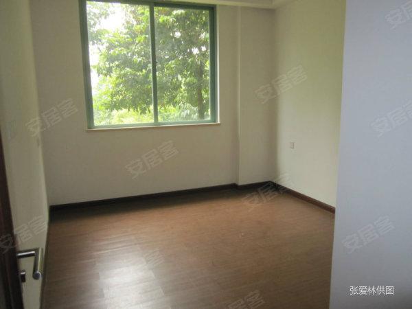 一见的精装小户型 总价低 送装修, 南沙奥园二手房, 1室1厅1
