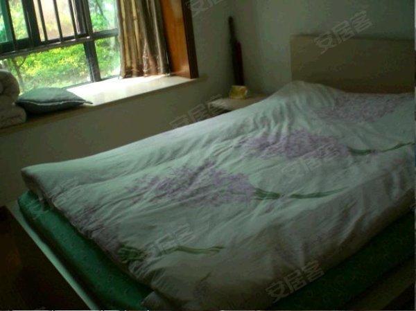 , 优质复试,一楼带地下室,装修房,采光不受影响 上海安居客
