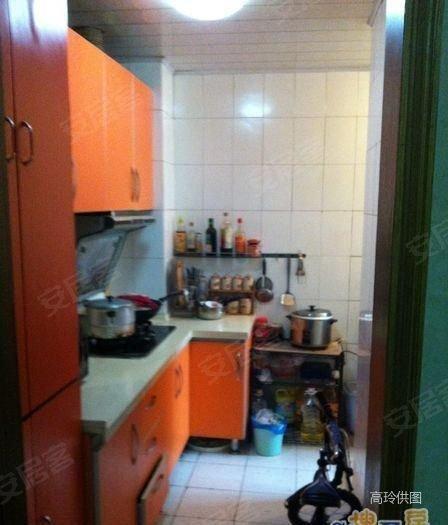 2室2厅1卫, 47万元 重庆安居客 -南坪重百旁精装电梯两房 无营业税